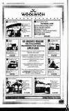 Pinner Observer Thursday 12 December 1996 Page 32