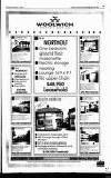 Pinner Observer Thursday 12 December 1996 Page 33