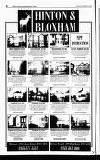 Pinner Observer Thursday 12 December 1996 Page 34
