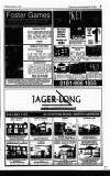 Pinner Observer Thursday 12 December 1996 Page 35