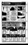 Pinner Observer Thursday 12 December 1996 Page 36