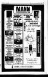 Pinner Observer Thursday 12 December 1996 Page 37