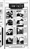 Pinner Observer Thursday 12 December 1996 Page 39