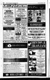 Pinner Observer Thursday 12 December 1996 Page 40