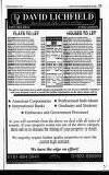 Pinner Observer Thursday 12 December 1996 Page 41