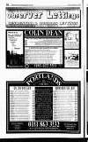 Pinner Observer Thursday 12 December 1996 Page 42