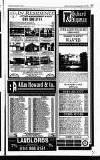 Pinner Observer Thursday 12 December 1996 Page 43