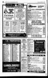 Pinner Observer Thursday 12 December 1996 Page 44