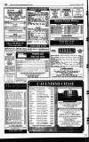 Pinner Observer Thursday 12 December 1996 Page 46