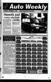 Pinner Observer Thursday 12 December 1996 Page 47