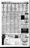 Pinner Observer Thursday 12 December 1996 Page 48