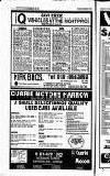 Pinner Observer Thursday 12 December 1996 Page 50