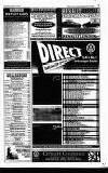 Pinner Observer Thursday 12 December 1996 Page 53