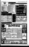Pinner Observer Thursday 12 December 1996 Page 55