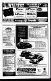 Pinner Observer Thursday 12 December 1996 Page 56