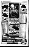 Pinner Observer Thursday 12 December 1996 Page 58