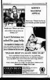 Pinner Observer Thursday 12 December 1996 Page 61