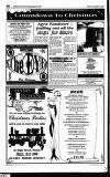 Pinner Observer Thursday 12 December 1996 Page 62