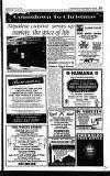Pinner Observer Thursday 12 December 1996 Page 63