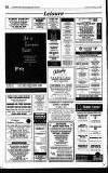 Pinner Observer Thursday 12 December 1996 Page 64