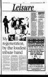 Pinner Observer Thursday 12 December 1996 Page 65