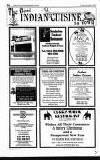 Pinner Observer Thursday 12 December 1996 Page 66