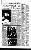 Pinner Observer Thursday 12 December 1996 Page 67