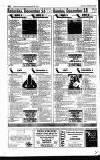Pinner Observer Thursday 12 December 1996 Page 68