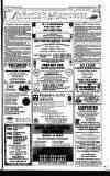 Pinner Observer Thursday 12 December 1996 Page 69