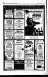 Pinner Observer Thursday 12 December 1996 Page 70
