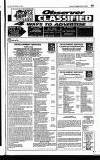 Pinner Observer Thursday 12 December 1996 Page 71