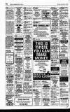 Pinner Observer Thursday 12 December 1996 Page 72