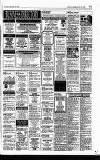 Pinner Observer Thursday 12 December 1996 Page 73