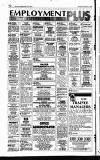Pinner Observer Thursday 12 December 1996 Page 74