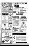 Pinner Observer Thursday 12 December 1996 Page 75