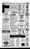 Pinner Observer Thursday 12 December 1996 Page 76