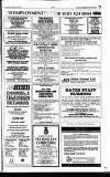 Pinner Observer Thursday 12 December 1996 Page 77