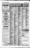 Pinner Observer Thursday 12 December 1996 Page 78
