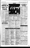 Pinner Observer Thursday 12 December 1996 Page 79