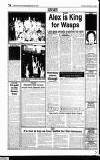 Pinner Observer Thursday 12 December 1996 Page 80