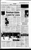 Pinner Observer Thursday 12 December 1996 Page 81