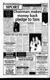 Pinner Observer Thursday 12 December 1996 Page 82