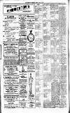 Harrow Observer Friday 12 August 1921 Page 2