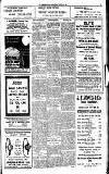 Harrow Observer Friday 12 August 1921 Page 3