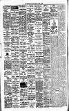 Harrow Observer Friday 12 August 1921 Page 4