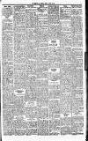 Harrow Observer Friday 12 August 1921 Page 5