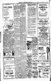 Harrow Observer Friday 12 August 1921 Page 6