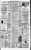 Harrow Observer Friday 12 August 1921 Page 7