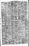 Harrow Observer Friday 12 August 1921 Page 8