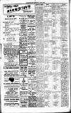Harrow Observer Friday 19 August 1921 Page 2